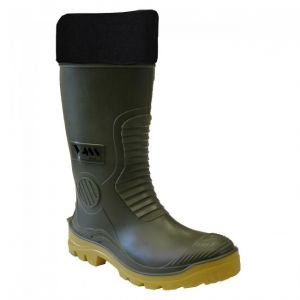 VASS WINTER BOOT (non studded)