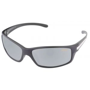 G-GLASSES COOLS: Light Gray/White