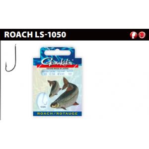 ROACH LS-1050N
