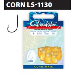 CORN 1130G