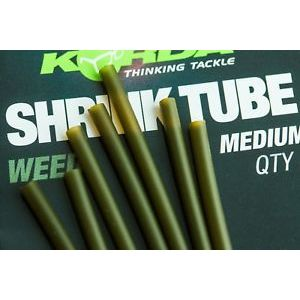 SHRINK TUBE - Weed
