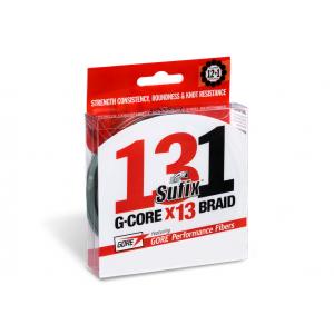 131 G-Core (150mt)