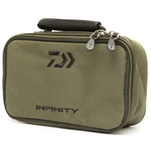 INFINITY ACCESSORY CASE
