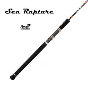 SEA RAPTURE SJGS 5,5M 150-300