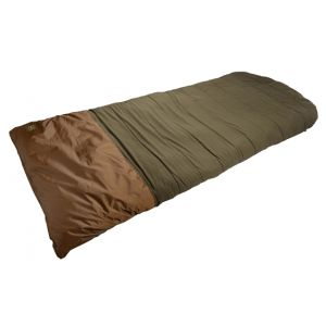 GRADE THERMO LAYER SLEEPING BAG