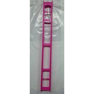 MOTALICA 35cm 9535L