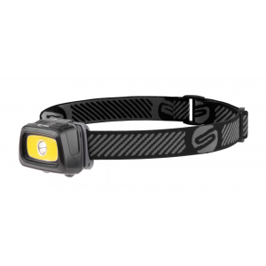 HEADLAMP LED 240Lumens
