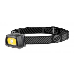 HEADLAMP LED 240Lumens