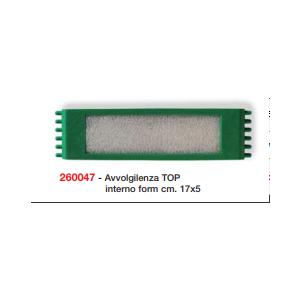 MOTALICA  17x5 (260047)