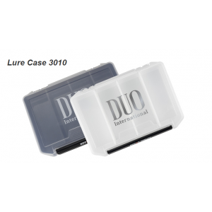 LURE CASE 3010