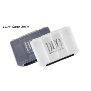 LURE CASE 3010