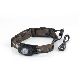 HALO HEADTORCH AL350C