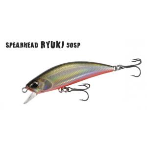 SPEARHEAD RYUKI 50SP