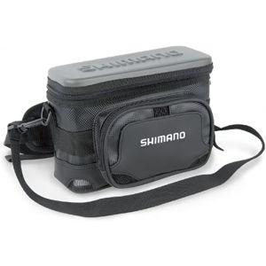 SHIMANO lure bag-  L