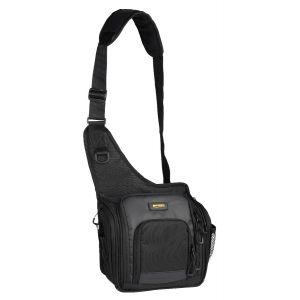 SHOULDER BAG 20