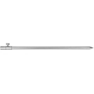 STAINLESS STEEL BANKSTICK 40-70cm