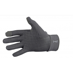 G-GLOVES TOUCH