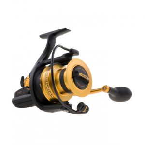 SPINFISHER  SSV 7500 LC