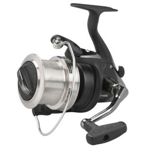 SUPER LONG CAST PRO 460