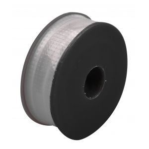 C-TEC MELT TAPE 10MM*10M