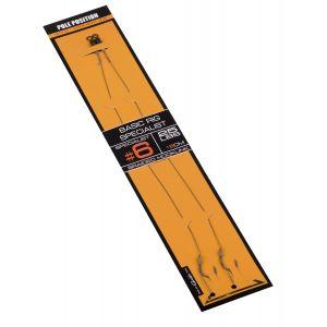 BASIC RIG SPECIALIST 25lb/18cm