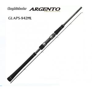 ARGENTO PROTOTYPE GLAPS-942ML