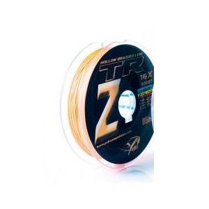 TRZ (hollow braid) 16x