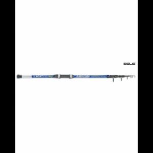 ABYSS XL BOAT (20-120gr)