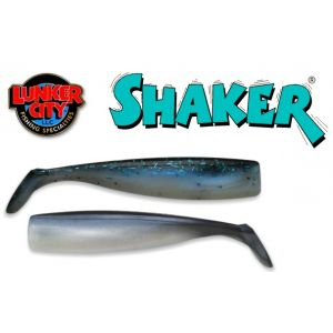SHAKER 3,25