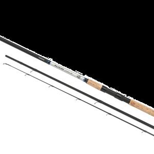 ALIVIO CX MATCH 420