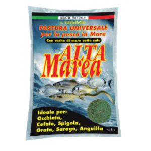 Pastura Alta Marea: CANNOLICCHIO/COREANO/BIBI 1kg