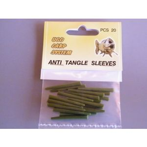 ANTI TANGLE SLEEVES