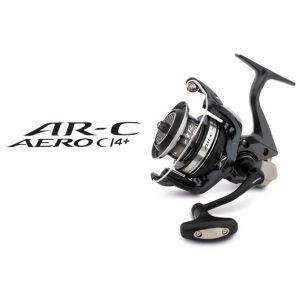 AR-C AERO Ci4+ 4000XG