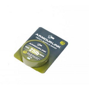 ARMOURLINK 25lb - Weed Green