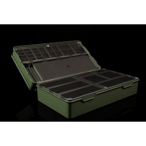ARMOURY TACKLEBOX