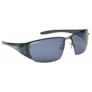 ASPIRE naočale