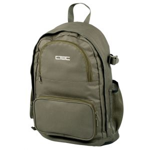 C-TEC BACKPACK