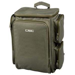 C-TEC SQUARE BACKPACK
