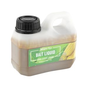BAIT LIQUID 500ml