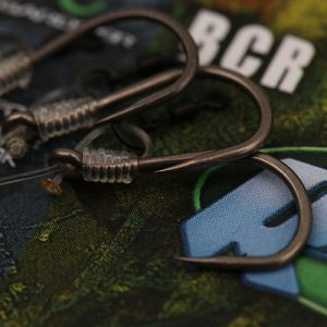BEAKED CHOD RIGGA HOOKS (BCR) Barbed