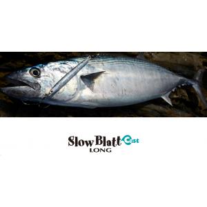 SLOW BLATT CAST LONG 40gr/115mm