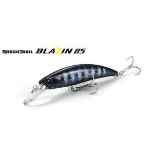 RoughTrail: BLAZIN 85