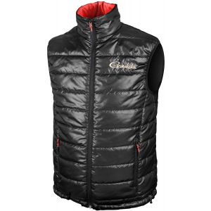PRSLUK LIGHT BODYWARMER