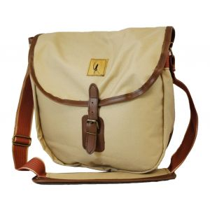 AGILITY RISE BROOK BAG