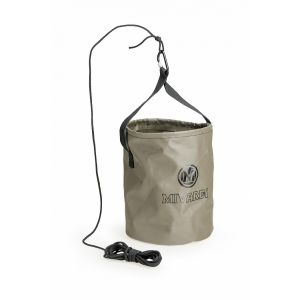COLLAPSIBLE WATER BUCKET PREMIUM 10lt