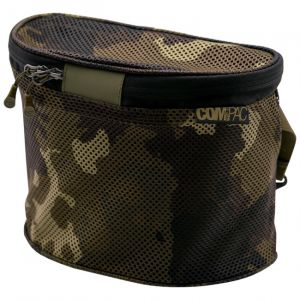 COMPAC BOILIE CADDY with insert