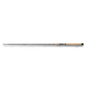 CALDIA LURE SPIN 2.70m/15-50gr