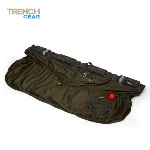 TRENCH CALMING RETAINER