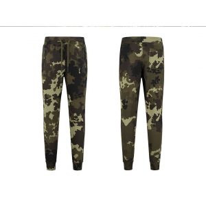 LE LITE JOGGERS LIGHT KAMO