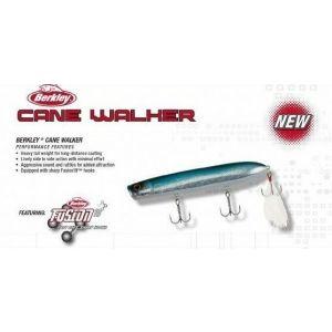 CANE WALKER 125
